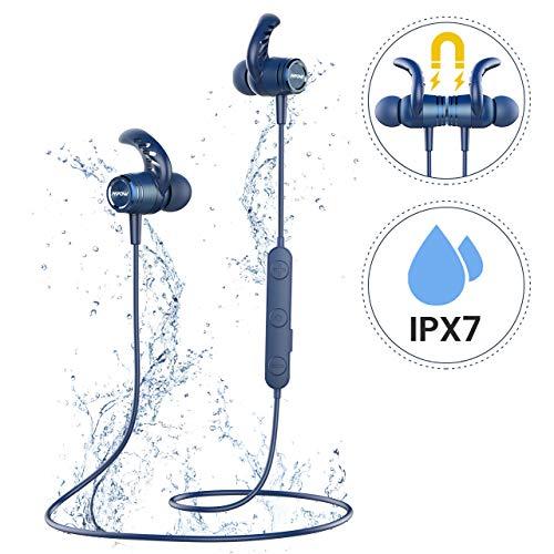 Mpow Auriculares Bluetooth 5.0