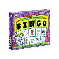 Carson-Dellosa-cd-8919-Basic-Spanisch-Bingo-Spiel