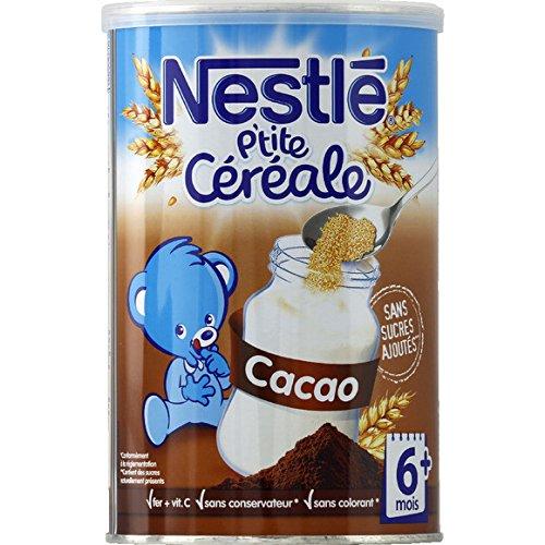 nestle-ptite-cereale-cereales-en-poudre-gout-cacao-des-8-mois-la-boite-de-400g-pour-la-quantite-plus