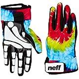 Neff Chameleon Pipe Glove