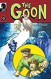 Image de The Goon #5