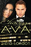 Chasing Ava: A Bachelor of Shell Cove Novel (The Bachelors of Shell Cove Series) (Volume 1) by Siera London (2015-03-26)