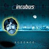 Songtexte von Incubus - S.C.I.E.N.C.E.