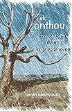 Ek Onthou: Boek 1