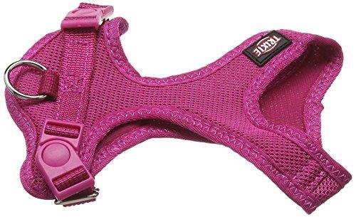Trixie Soft Hundegeschirr,… | 04047974162484
