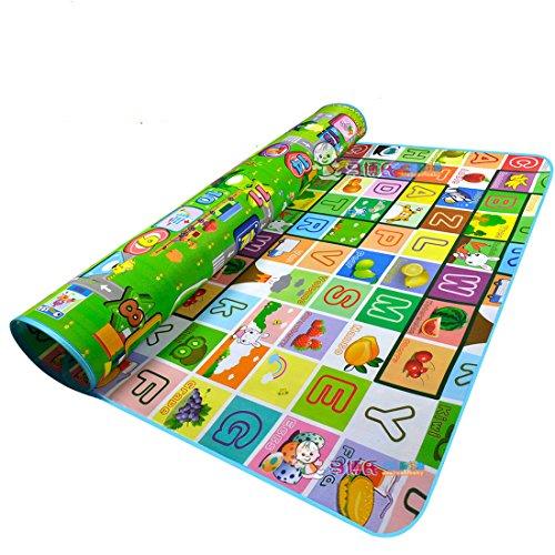 colchoneta-de-espuma-garwarm-para-actividades-de-gateo-y-juego-de-los-ninos-pequenos-en-interiores-y