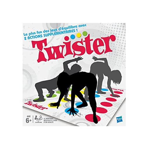Twister-nouvelle-version