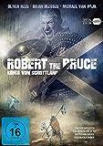 Robert the Bruce König kostenlos online stream