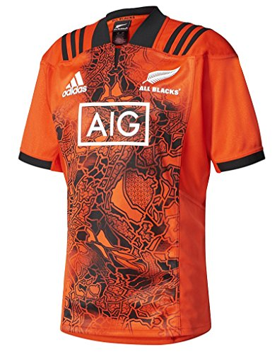 new-zealand-all-blacks-2017-18-s-s-players-rugby-training-shirt-energy-black-size-xl