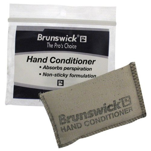 brunswick-hand-conditioner-each-by-brunswick-bowling-products