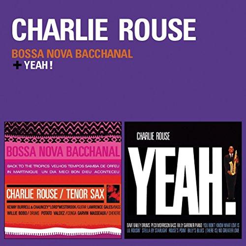 bossa-nova-bacchanal-yeah-2-lps-on-1-cd-plus-1-bonus-track