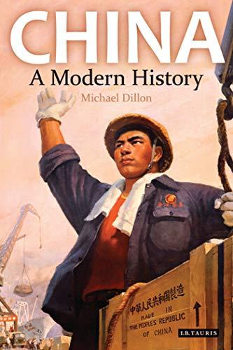 Descargar Los Otros Torrent China: A Modern History Libro Patria PDF