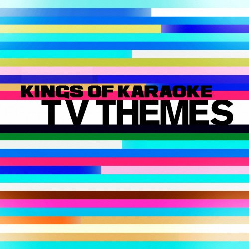 Fresh Prince of Bel-Air (Karaoke Version) by Kings of