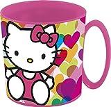 i tuoi amici Trolls vi accompagnano ovunque. Acquista nuova coppa Hello Kitty .