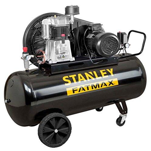 Stanley BA 851/11/500