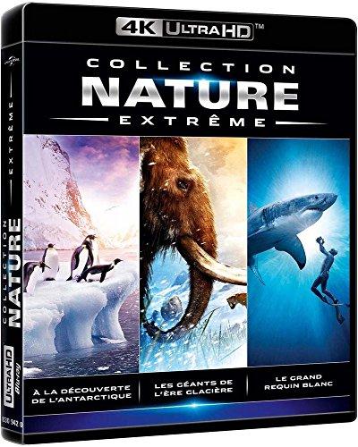 collection-nature-extreme-a-la-decouverte-de-lantarctique-les-geants-de-lere-glaciere-le-grand-requi