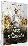 Fanny et Alexandre | Bergman, Ingmar (1918-2007). Metteur en scène ou réalisateur
