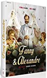 Fanny & Alexandre : version cinéma | Bergman, Ingmar (1918-2007)