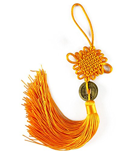 nudo-de-la-borla-de-artesania-de-punto-chino-tradicional-ornamental-feng-shui-lucky-charm-monedas-am