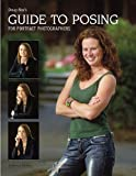 Image de Doug Box's Guide to Posing for Portrait Photography
