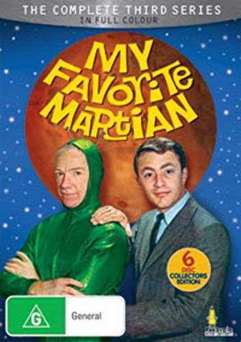 my-favorite-martian-complete-third-season-import-usa-zone-1