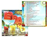 Hits incl. Me Too (Compilation CD, 45 Tracks)