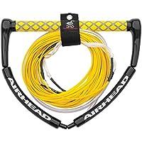 Airhead–Cuerda Dyneema soporte de línea cuerda de esquí acuático