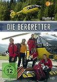 Die Bergretter Staffel 9 [2 DVDs]