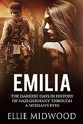 Emilia: The darkest days in history of Nazi Germany through a woman's eyes