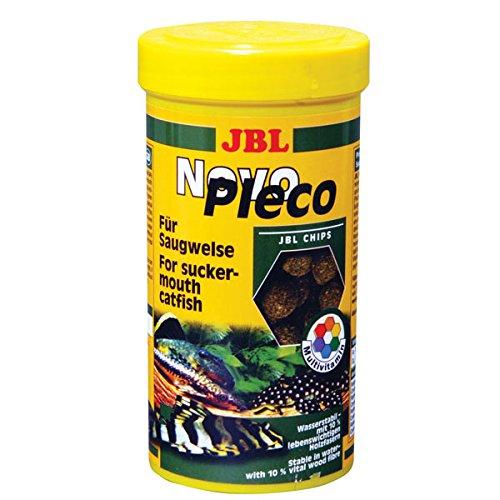 JBL-Alleinfutter-fr-Saugwelse-Tabletten-NovoPleco