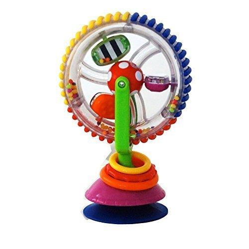 sassy-wonder-wheel-baby-toy-free-delivery-by-sassy-by-sassy