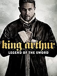 Amazon Video ~ Charlie Hunnam(79)Download: EUR 13,99