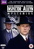 Inspector Alleyn The Complete kostenlos online stream