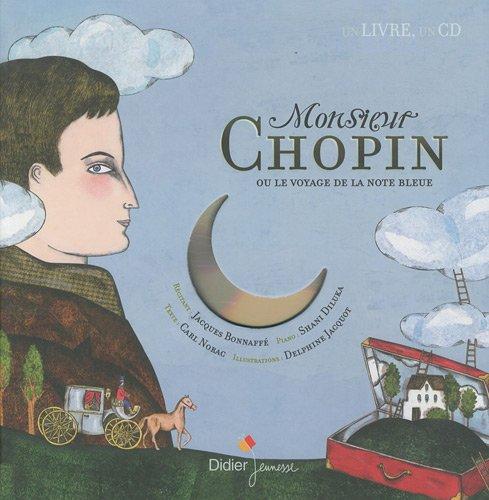 """<a href=""""/node/9908"""">Monsieur Chopin ou Le voyage de la note bleue</a>"""