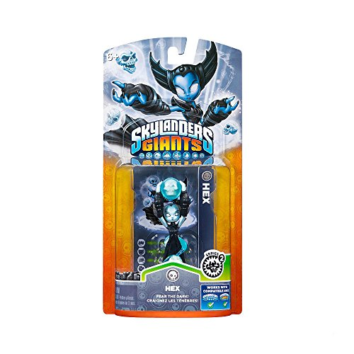 figurine-skylanders-giants-hex