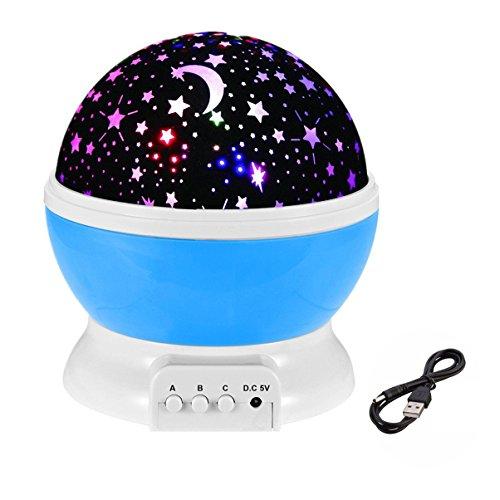 vfeng-nuit-lampe-declairage-4-led-perles-3-modele-lumiere-15-m-15-m-cable-usb-romantique-rotating-co