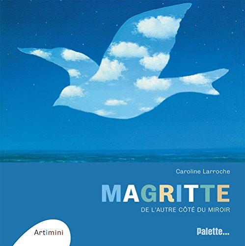 Magritte : De l'autre côté du miroir