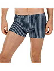CALIDA New Boxer Summer Breeze - Boxer - Homme