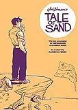 Image de Jim Henson's A Tale of Sand