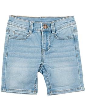 Top Top Guase, Pantalones para Niños