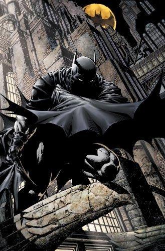 Batman: Time and the Batman by Morrison, Grant (2012) Paperback