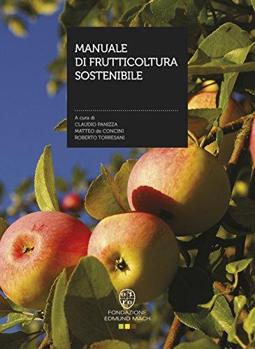 manuale-di-frutticoltura-sostenibile