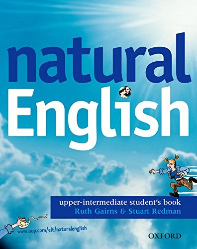 Natural english. Upper intermediate. Student's book. Per le Scuole superiori: Natural English Upper-Intermediate Student's Book: Workbook with Listening Booklet: 2