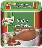 Knorr Braten Soße Dose 2