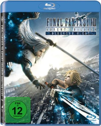 final-fantasy-vii-advent-children-directors-cut-blu-ray