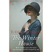 The Winter House: A sweeping drama of love and friendship
