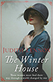 The Winter House (English Edition)