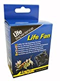 LUCKY REPTILE LF-1 Life Fan Ventilateur