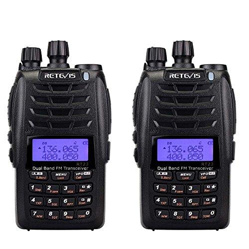 retevis-rt23-paire-de-talkies-walkies-vox-5w-bande-croise-rpteur-uhf-vhf-2-ptt-2-rception-128ch-1750