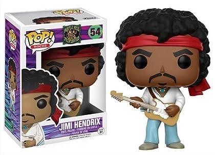 Los Funko Pop mas buscados los tenemos aquí!